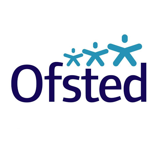 Ofsted Report July 2019 featured image