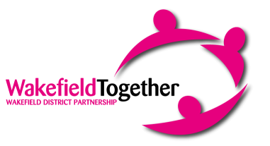 Wakefield Together featured image